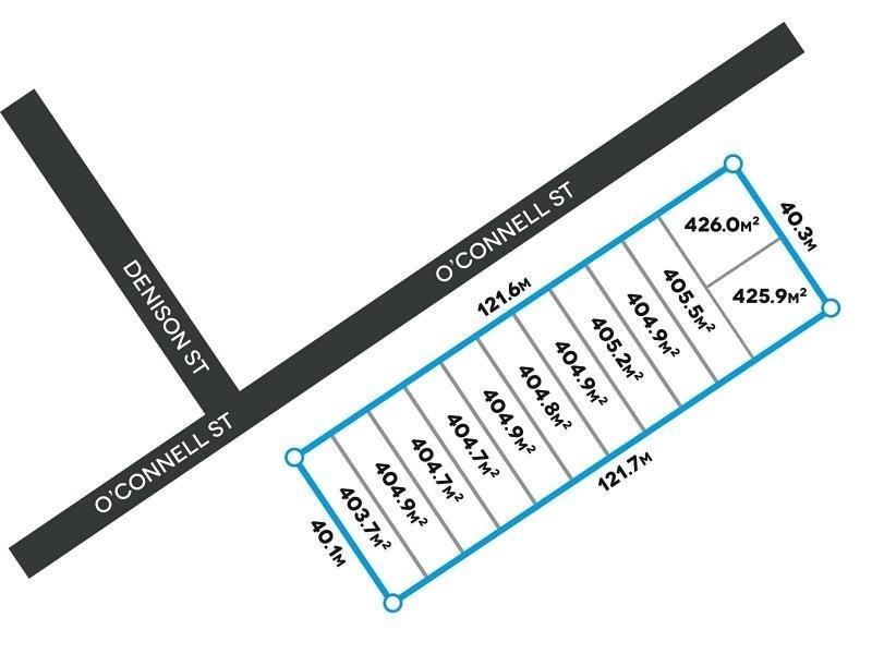 29 O'Connell Street, Depot Hill, Qld 4700