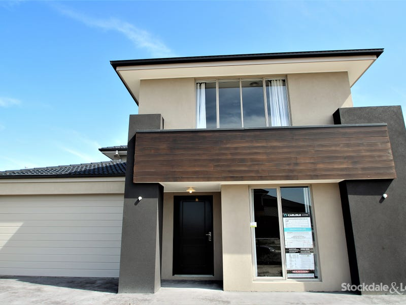 24 Westbourne Street, Clyde North, Vic 3978