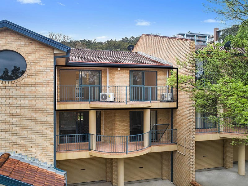20/29 Central Coast Highway, West Gosford, NSW 2250