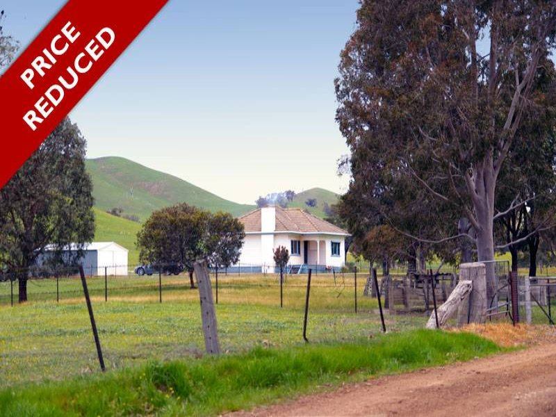 Address available on request, Homewood, Vic 3717