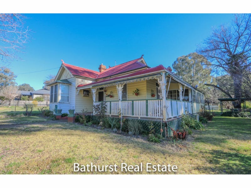 24 Loquat Street, Mandurama, NSW 2792