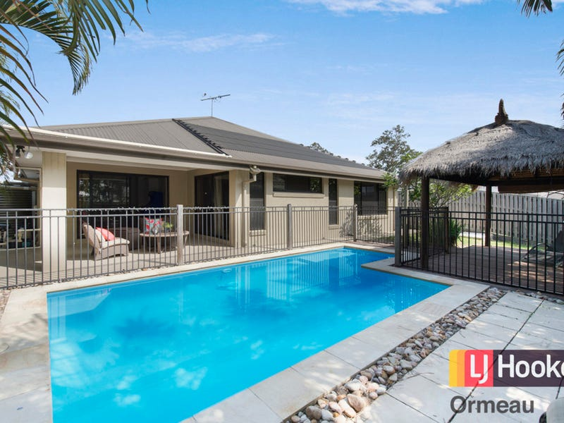 6 Summerlea Crescent, Ormeau, Qld 4208