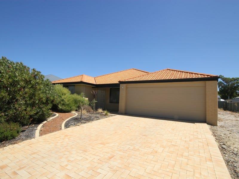 13 Heatherglen Road, Australind, WA 6233