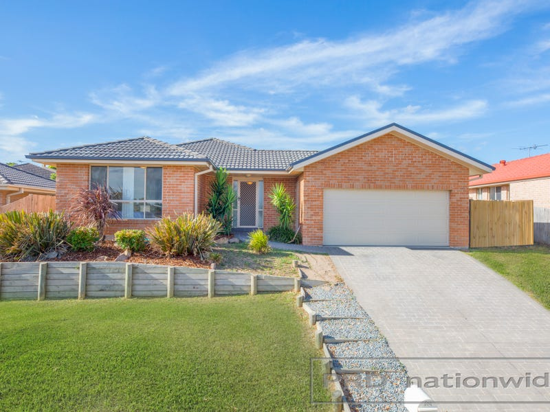 240 Denton Park Drive, Aberglasslyn, NSW 2320
