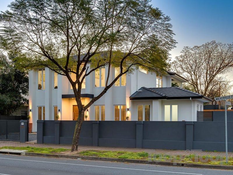 149 Walkerville Terrace, Walkerville, SA 5081