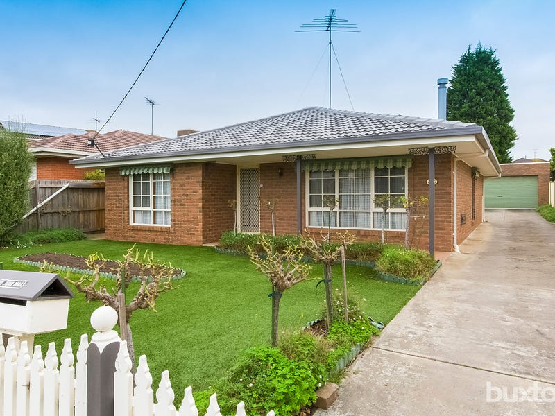 80 McCurdy Road, Herne Hill, Vic 3218