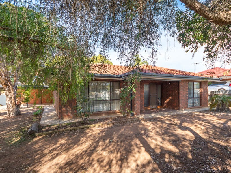13 Donald Avenue, Riverglades, SA 5253