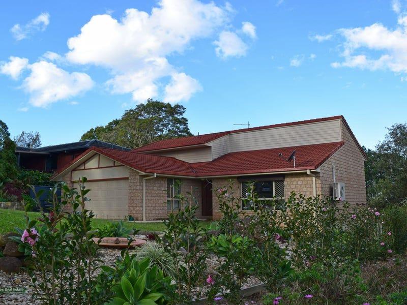 12 Walker Street, Clunes, NSW 2480