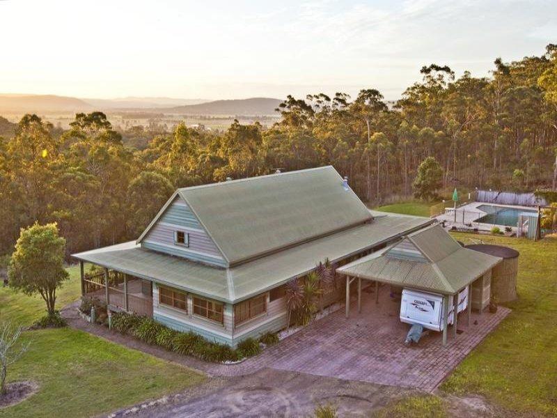 196 Winston Drive, Eagleton, NSW 2324