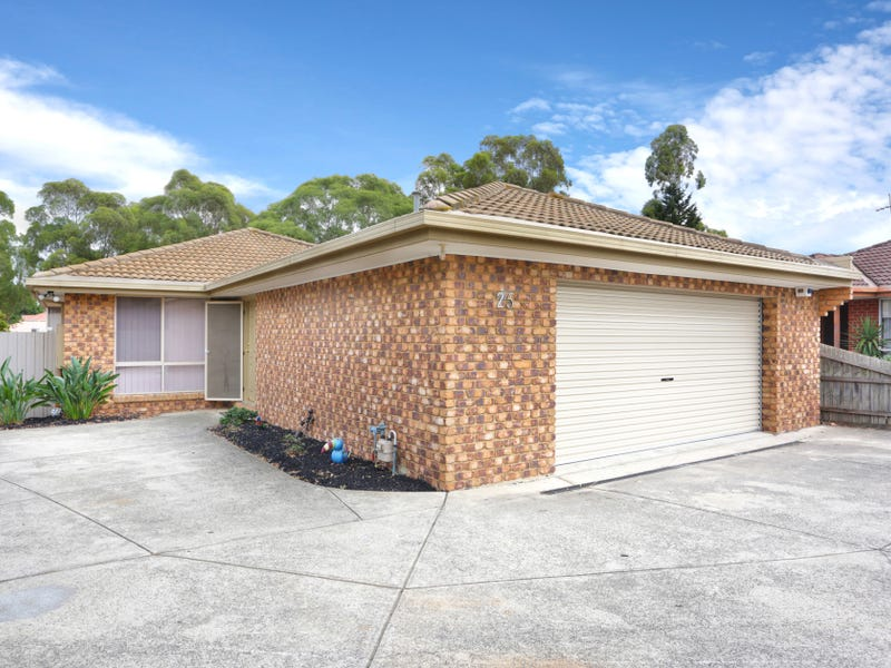 25 Amarina Close, Meadow Heights, Vic 3048