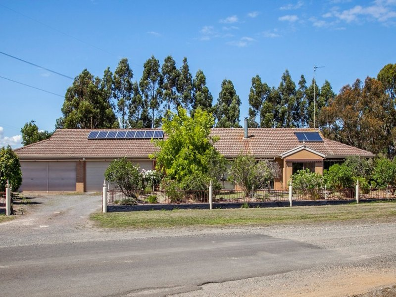 17 Atkinsons Road, Magpie, Vic 3352