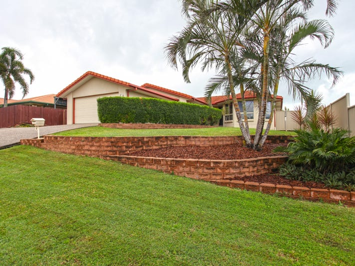 4 Trout Avenue, Andergrove, Qld 4740