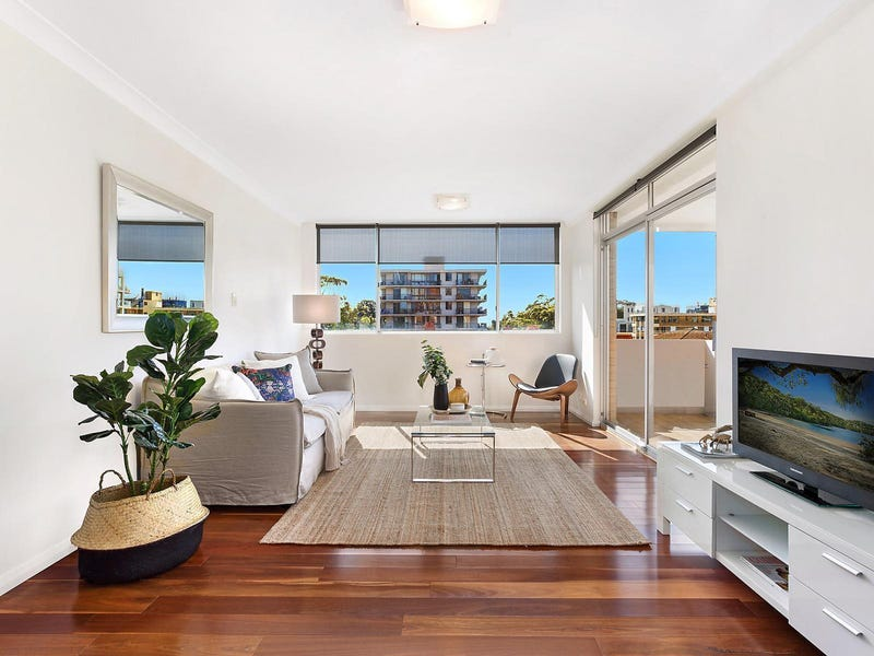 9/73 Penkivil Street, Bondi, NSW 2026