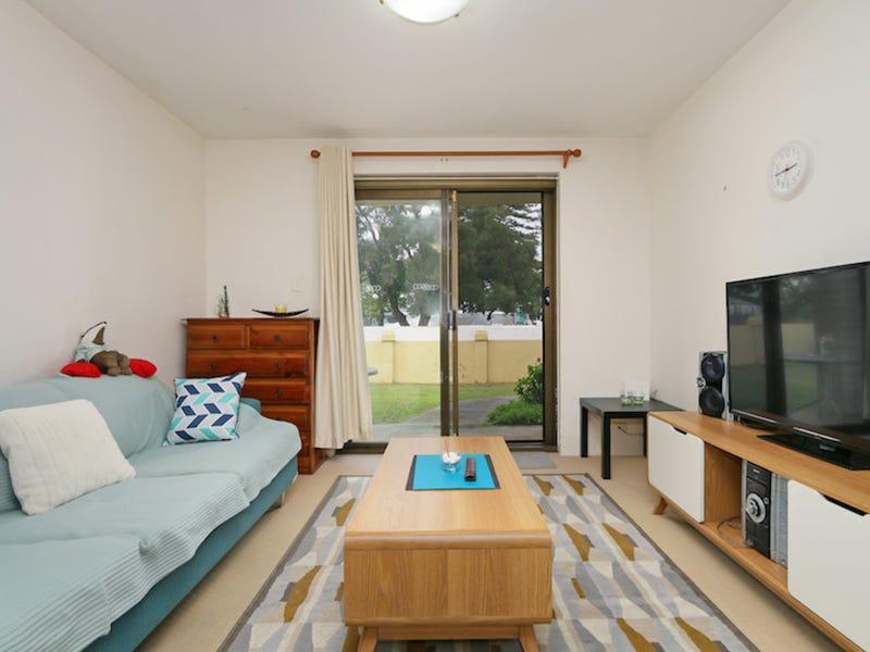 3/34 Bulwer Street, Perth, WA 6000
