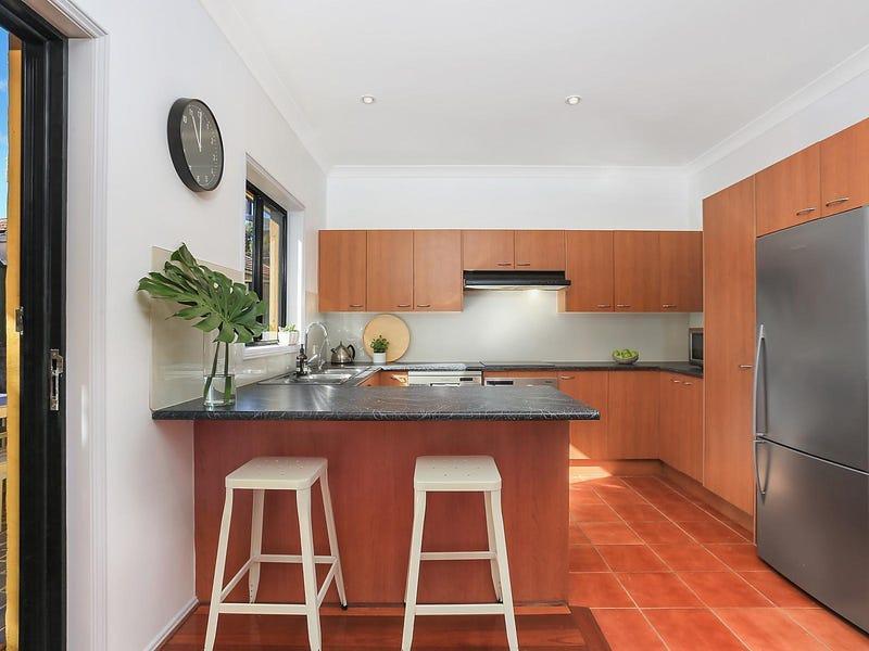 5/20 Lane Cove Road, Ryde, NSW 2112