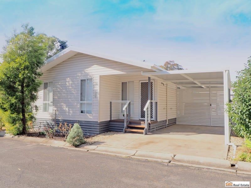 28/6-22 Tench Street, Jamisontown, NSW 2750