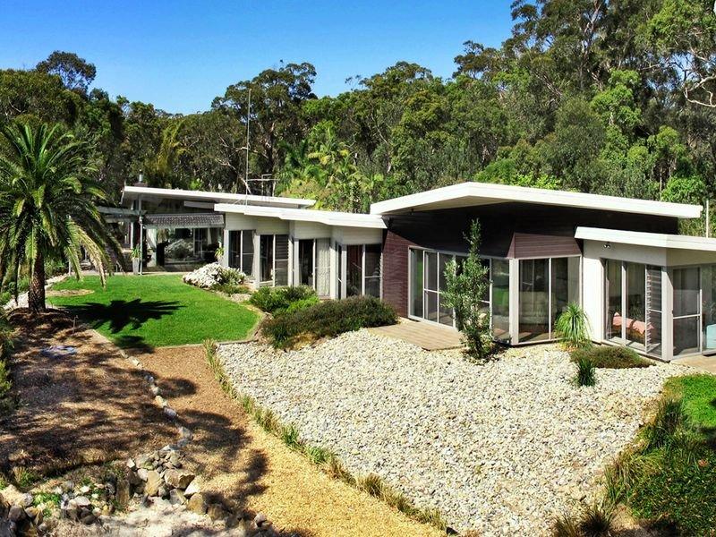278 Barnetts Road, Gumma, NSW 2447