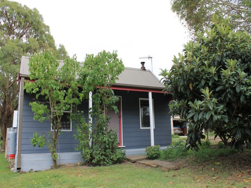 226 Wallace Street, Braidwood, NSW 2622