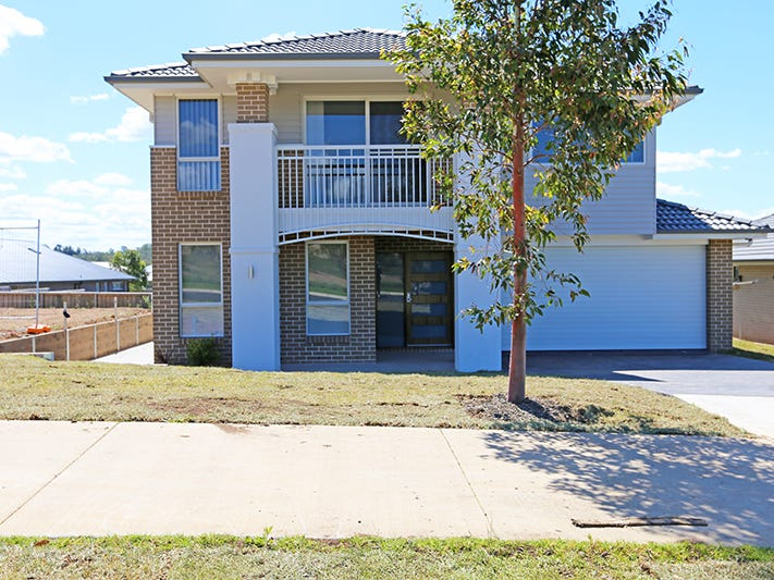 62 Yobarnie Ave, North Richmond, NSW 2754