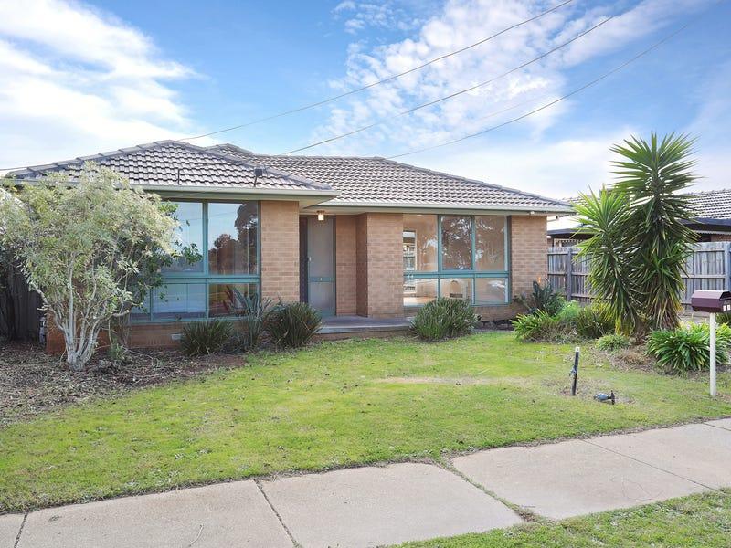 44 Parramatta Road, Werribee, Vic 3030