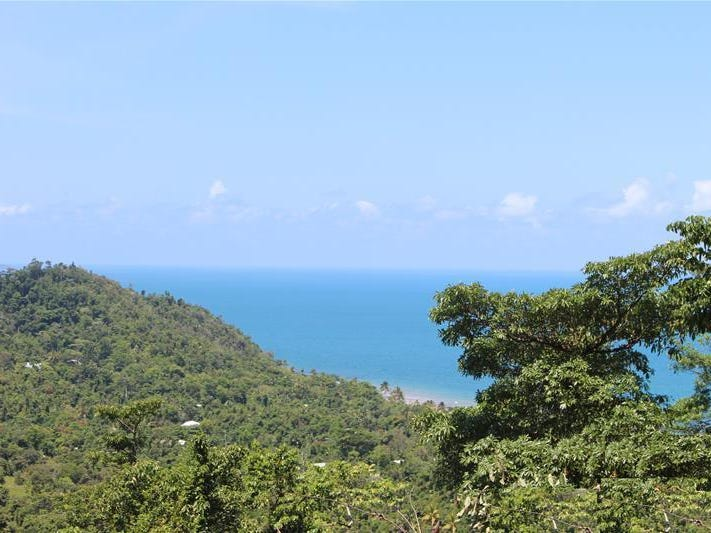 Lot 74, 20 Bicton Close, Bingil Bay, Qld 4852