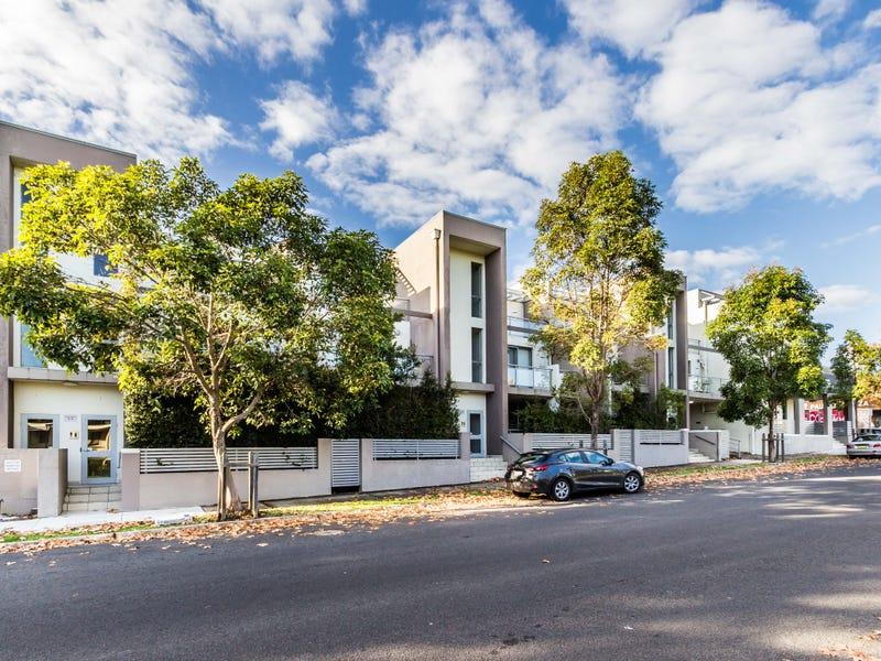 20/8-14 Bosworth St, Richmond, NSW 2753