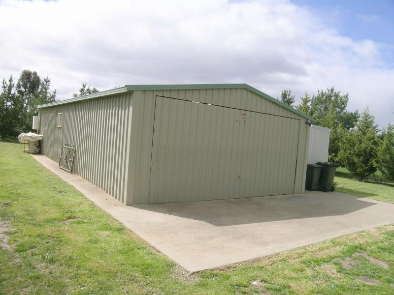 683 Bradford Road, Shelbourne, Vic 3463