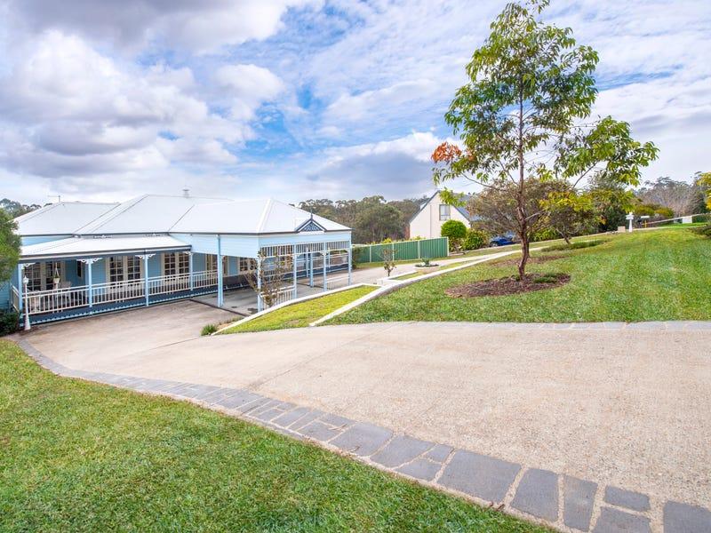 85 Queen Street, Muswellbrook, NSW 2333