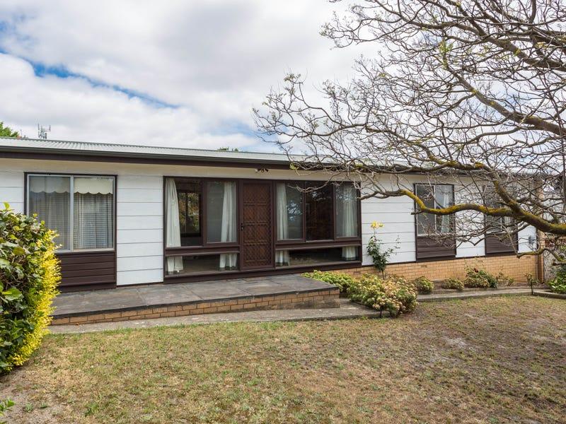 85 Canterbury Road, Victor Harbor, SA 5211