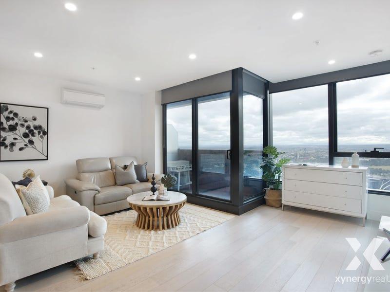 3 Bedroom Properties For Sale In Melbourne Vic Realestate Com Au