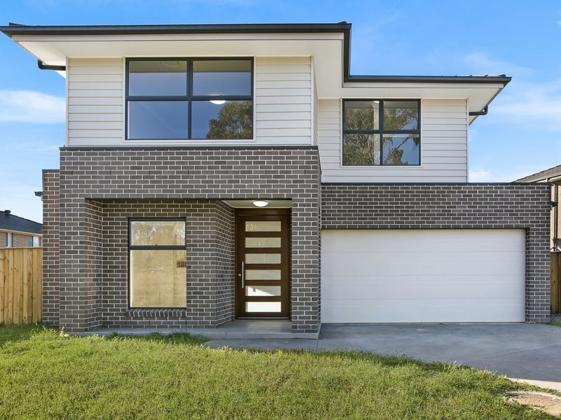 13 Brennan Way, Edmondson Park, NSW 2174