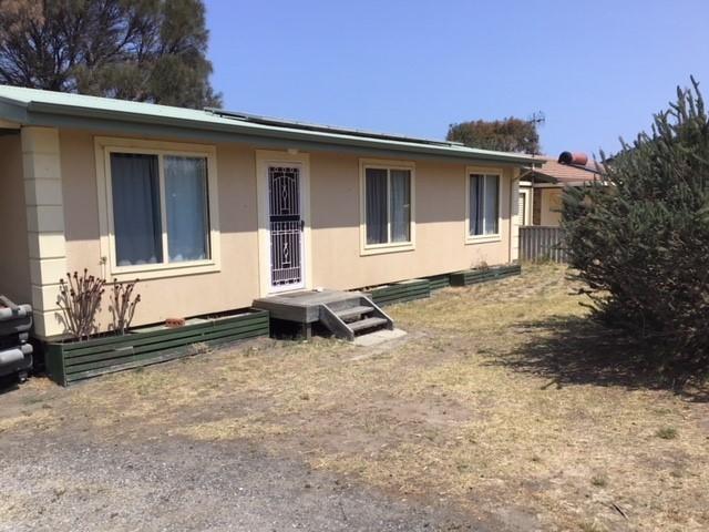 190 Canterbury Road, Victor Harbor, SA 5211