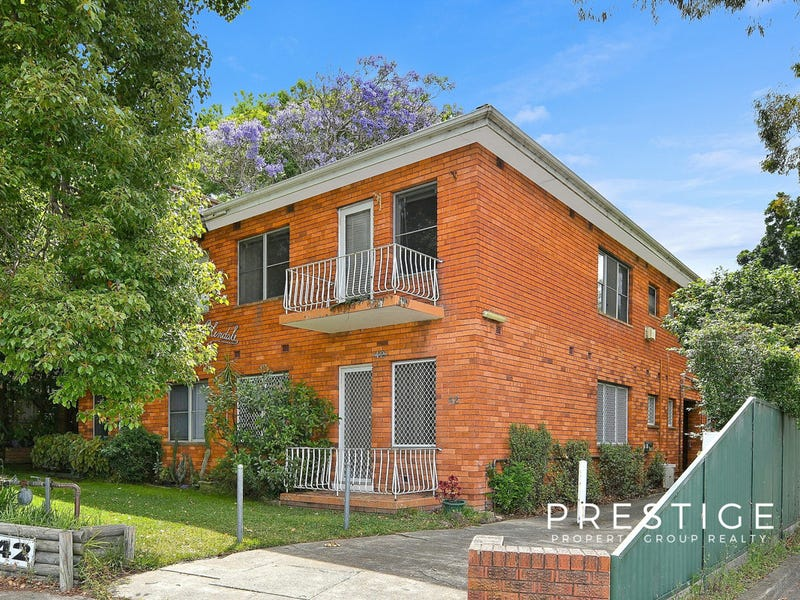 10/42 Firth Street, Arncliffe, NSW 2205