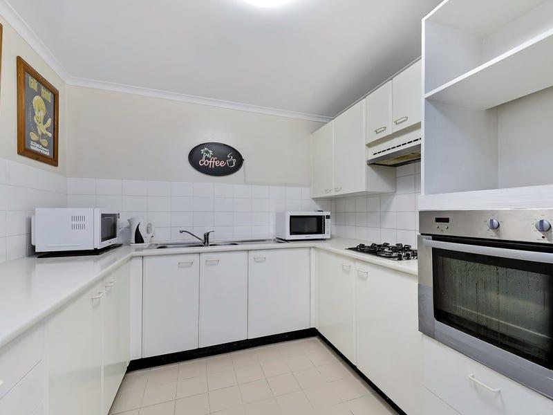 32/108 High Street, Mascot, NSW 2020