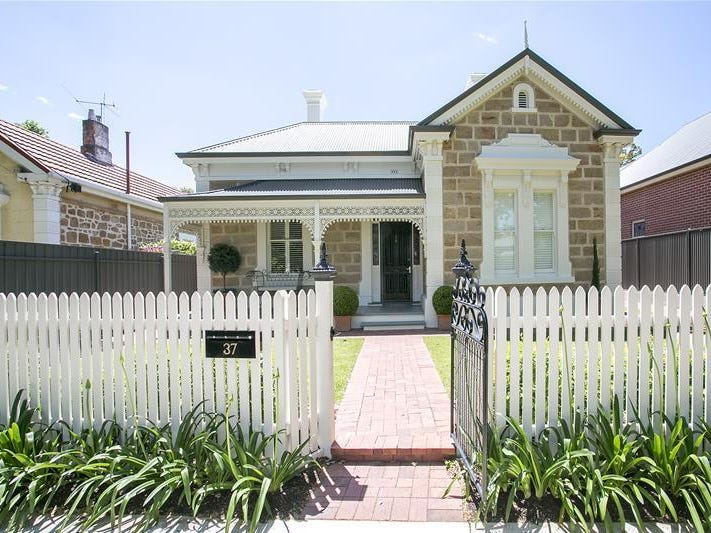 37 Harrow Road, St Peters, SA 5069