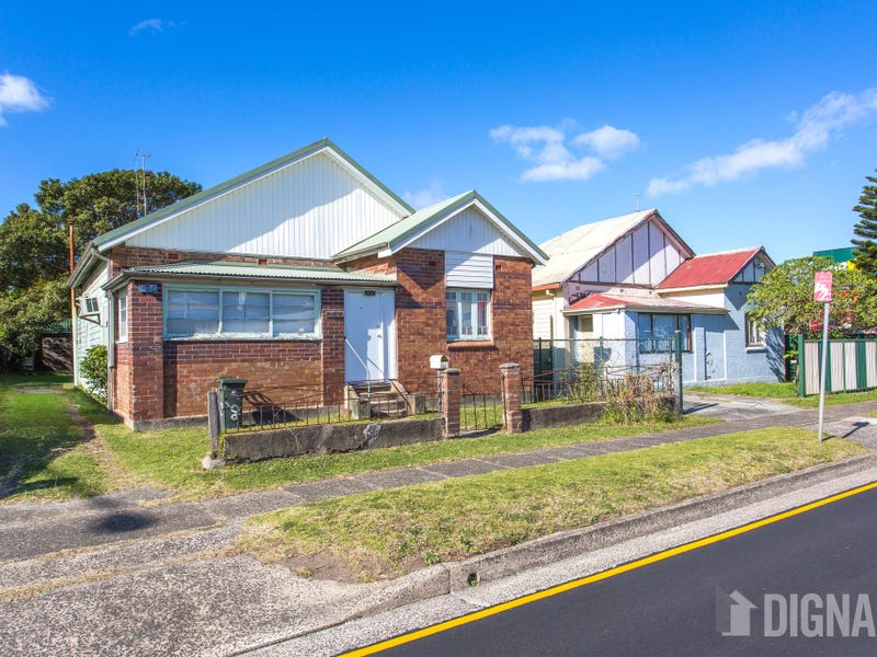 206 Princes Highway, Fairy Meadow, NSW 2519