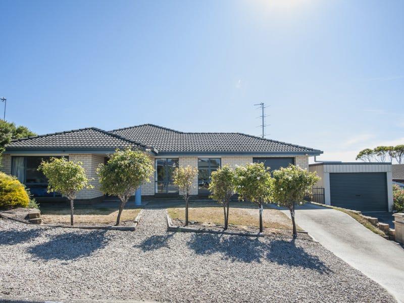 9 Black Street, Port Lincoln, SA 5606