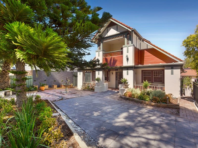 98 The Grove, Coburg, Vic 3058