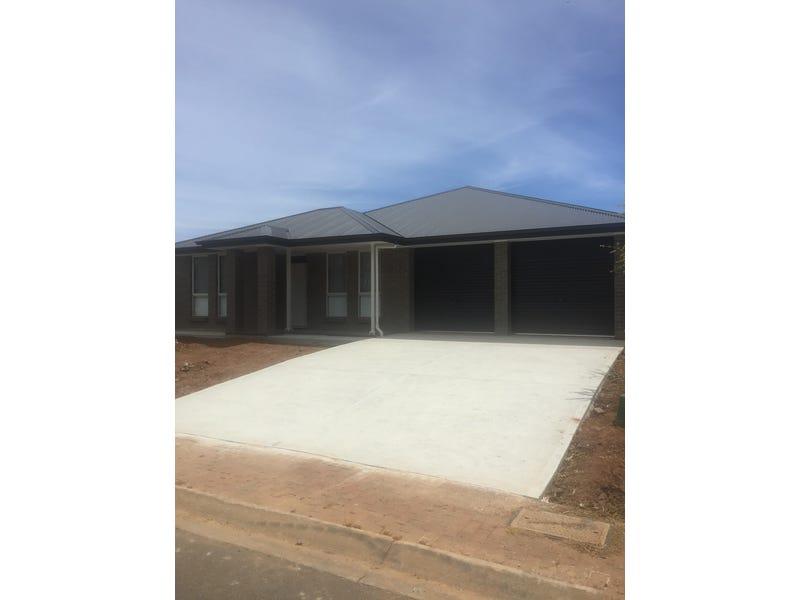 6 Magor Close, Normanville, SA 5204