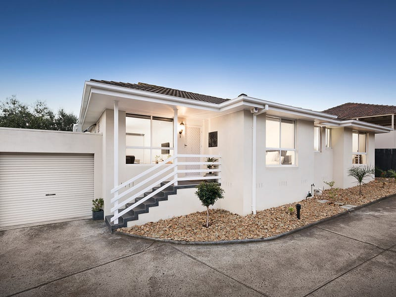 1/9 Kitson Crescent, Airport West, Vic 3042