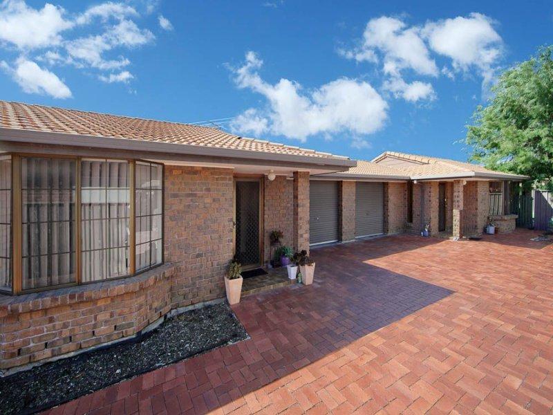 50A Strathfield Terrace, Largs North, SA 5016