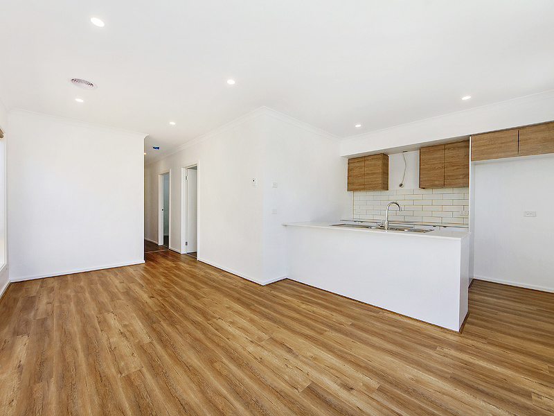 Address available on request, Tarneit, Vic 3029