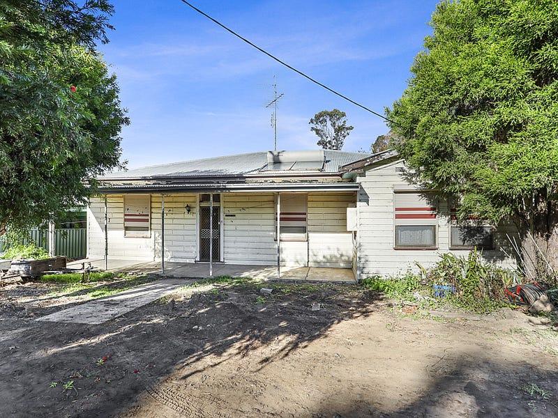 74 Hooke Street, Dungog, NSW 2420