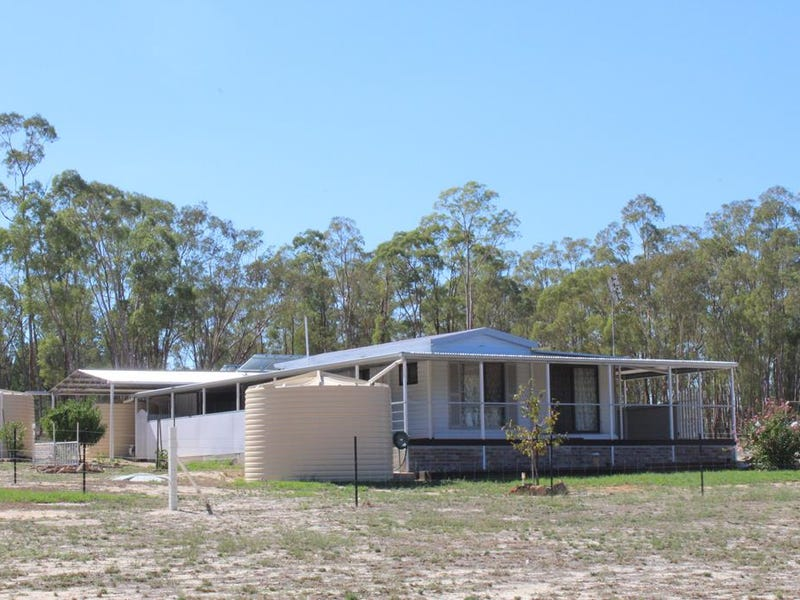 28 Fairford Road, Warialda, NSW 2402
