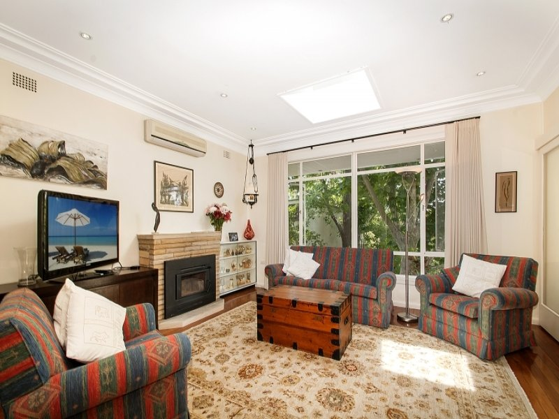 33 Cobran Road, Cheltenham, NSW 2119