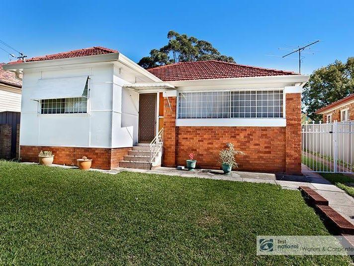 291 Park Road, Auburn, NSW 2144