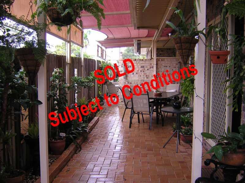 Unit 4/130 George Street, Bundaberg Central, Qld 4670