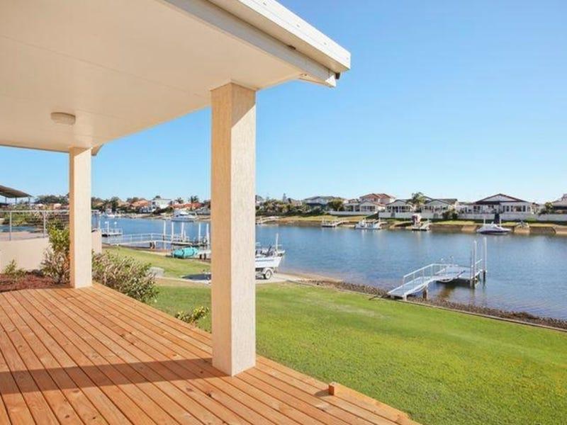 40 Commodore Crescent, Port Macquarie, NSW 2444
