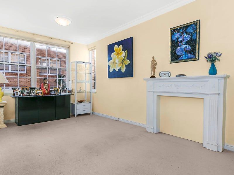 6/283 Sailors Bay Road, Northbridge, NSW 2063