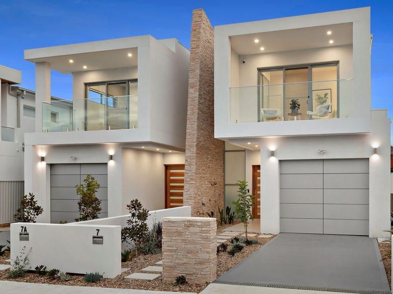 7 Ida Street, Sans Souci, NSW 2219
